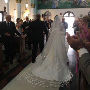 Other - Wedding veil